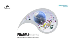 pharmaprocess