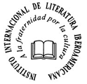 XXXIX Congreso del Instituto Internacional de Literatura Iberoamericana