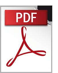 src=https://www.bcongresos.com/congresos/gestor/ckfinder/userfiles/images/pdf-icono.png