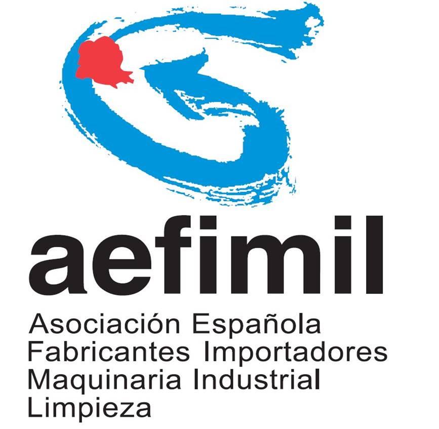 Asociación de Fabricantes e Importadores de Maquinaria Industrial de Limpieza