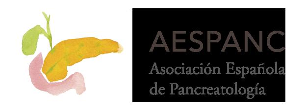 AESPANC