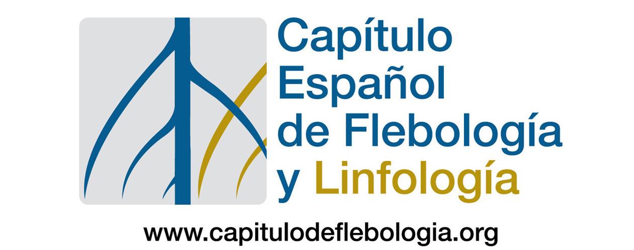 Capítulo Español de Flebología y Linfología