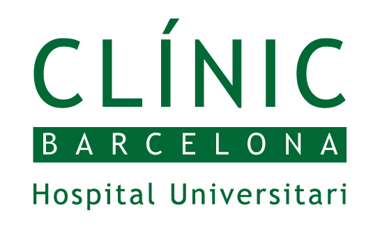 Hospital Universitari Clínic Barcelona