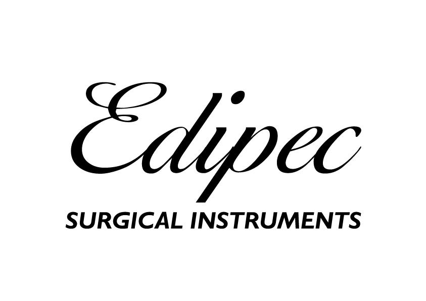 EDIPEC