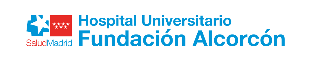 Hospital Universitario Fundacion Alcorcon