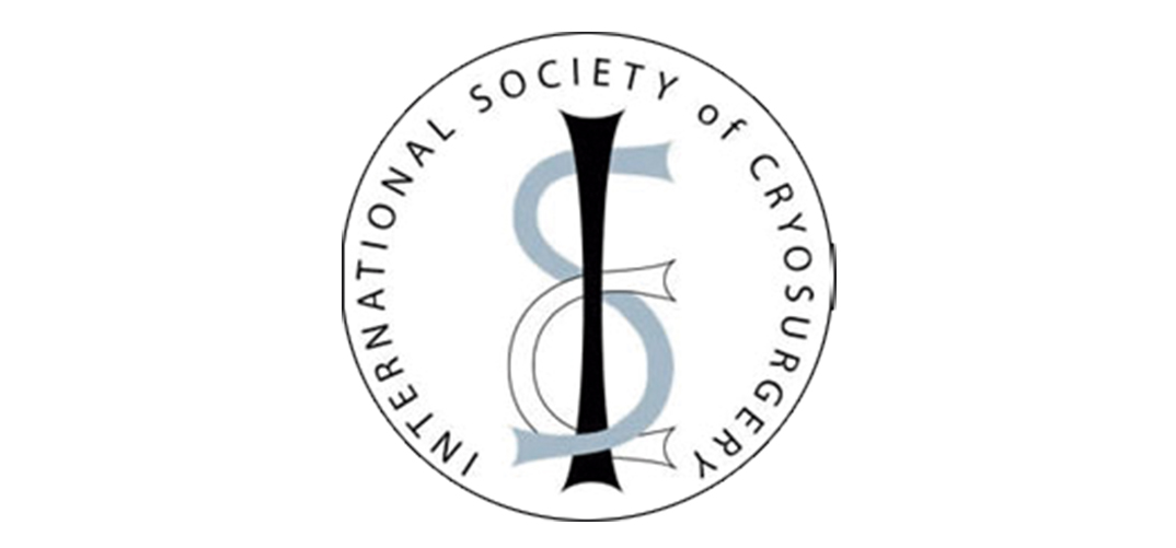 International Society of Cryosurgery