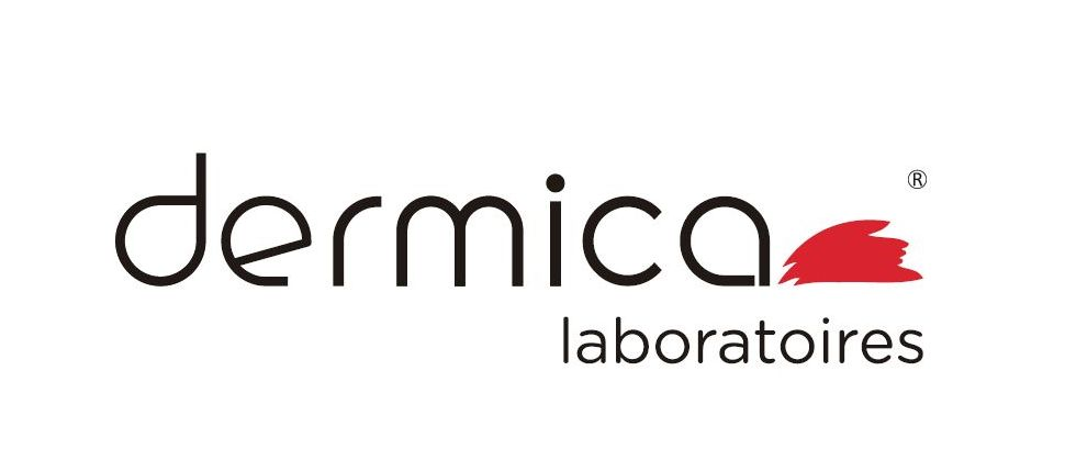 DERMICA LABORATORIES
