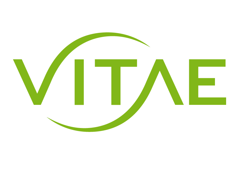 VITAE NATURAL NUTRITION