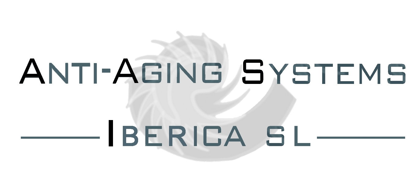 ANTI-AGING SYSTEMS IBERICA S.L.