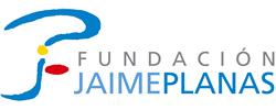 Fundación Jaime Planas