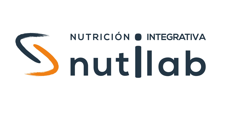 COMPLEMENTOS NUTRICIONALES NUTILAB S.L.
