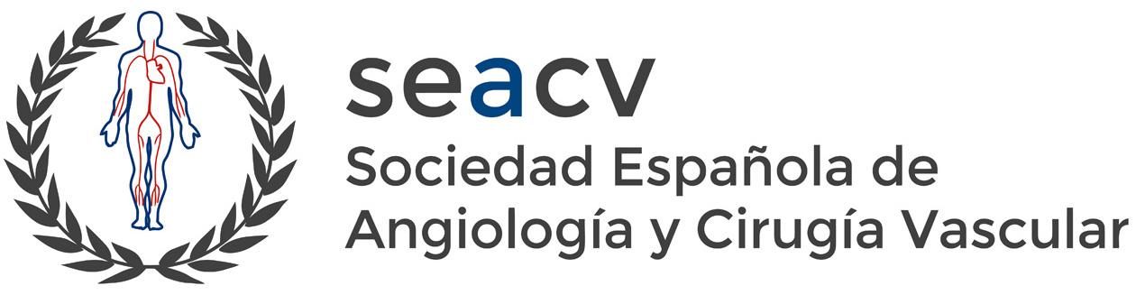 SEACV