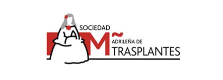 Sociedad Madrileña de Trasplantes