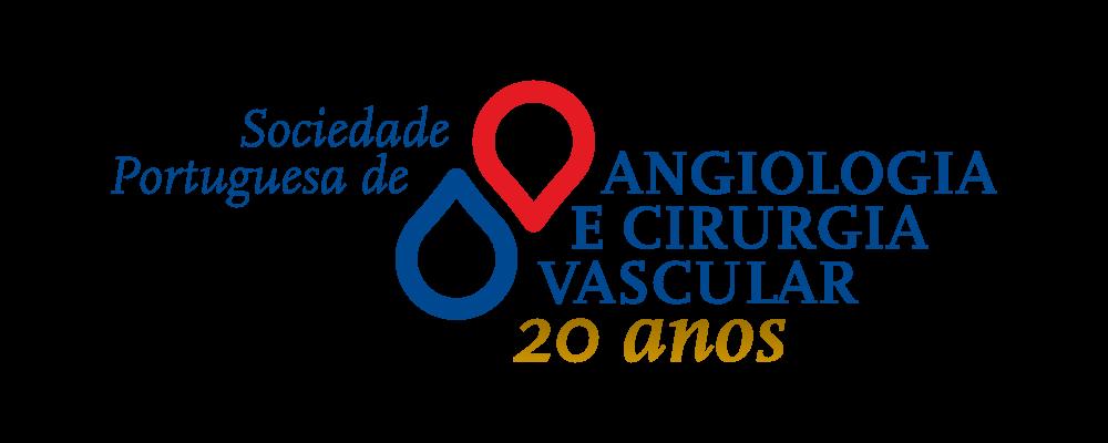 Sociedade Portuguesa de Angiologia e Cirugia Vascular