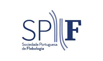 Sociedade Portuguesa de Flebologia