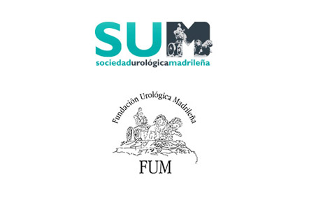 Sociedad Urológica Madrileña - SUM