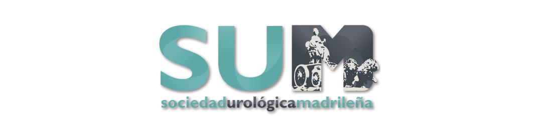 Sociedad Urológica Madrileña
