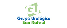 Grupo Urológico San Rafael