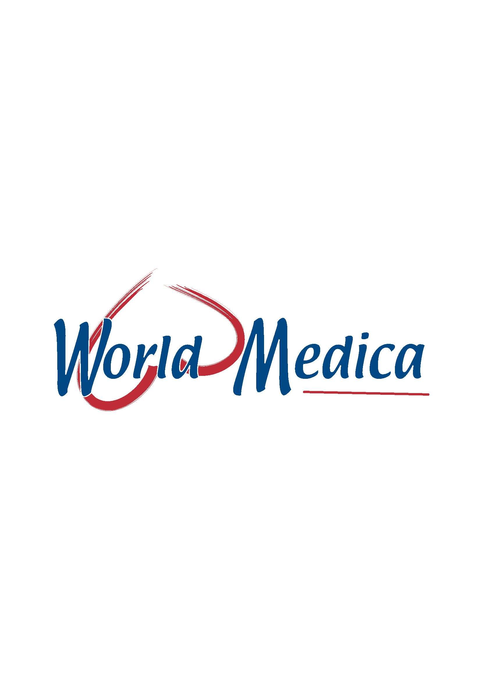 World Médica