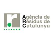 http://www20.gencat.cat/portal/site/arc