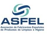 Asociación de Fabricantes Españoles de Productos de Limpieza e Higiene