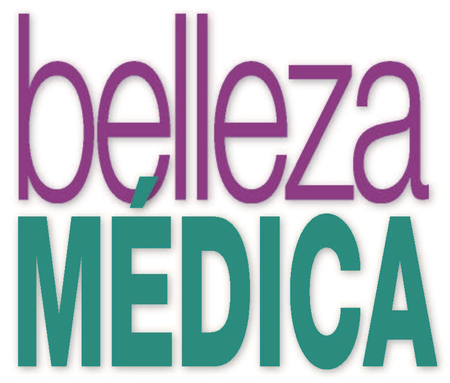 BELLEZA MEDICA