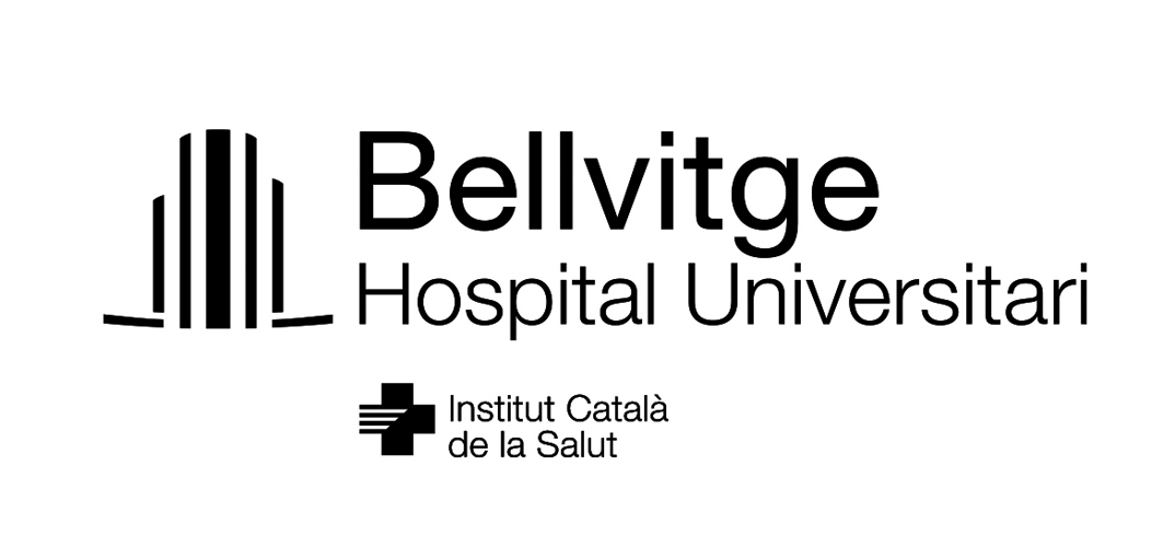 Hospital Universitari Bellvitge