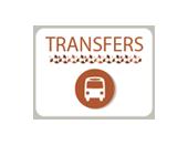 Click aquí para conocer transfers