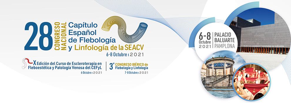 28 Congreso Nacional del CEFyL de la SEACV