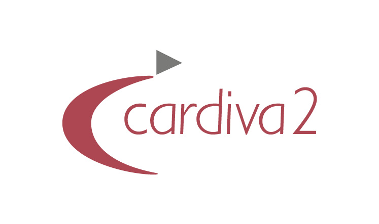 CARDIVA 2