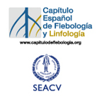 Capítulo Español de Flebología y Linfología de la SEACV