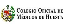 Colegio Oficial de Médicos de Huesca