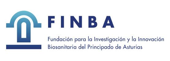 FINBA