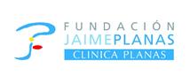 Fundacion Jaime Planas