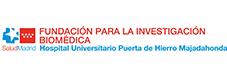 Fundación Investigacion Puerta de Hierro