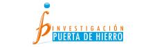 Fundación Hospital Puerta de Hierro
