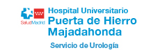 Hospital Univ. Puerta de Hierro Majadahonda
