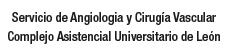 Complejo Asistencial Univ. de León