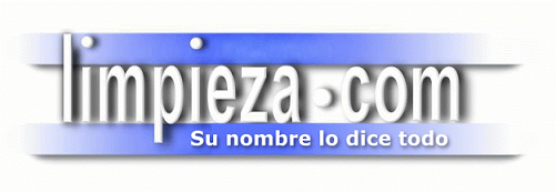 Limpieza.com
