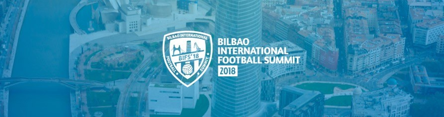 Bilbao International Football Summit