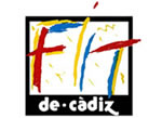 FIT de Cádiz