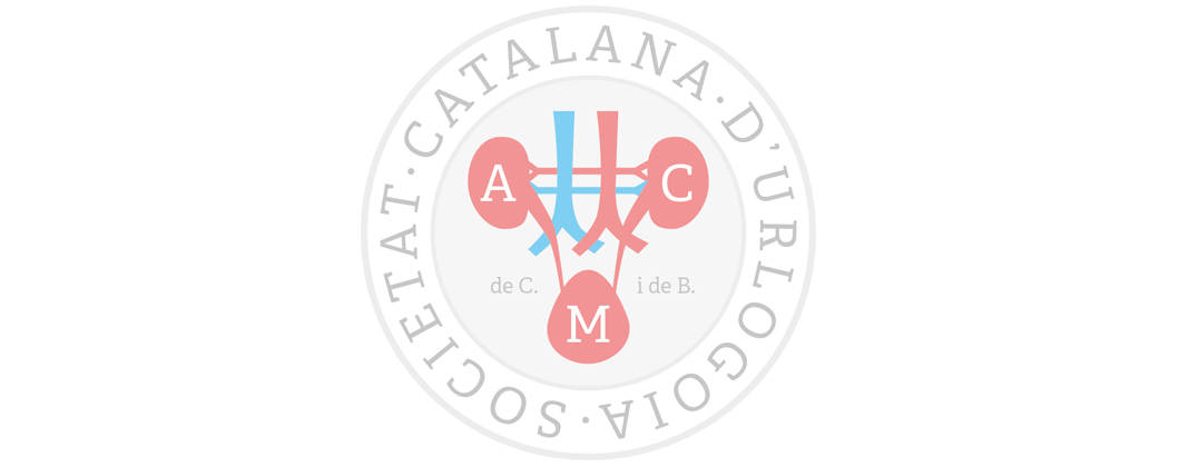 Societat Catalana dUrologia (SCU)