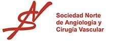 Sociedad Norte de Angiología y Cirugía Vascular