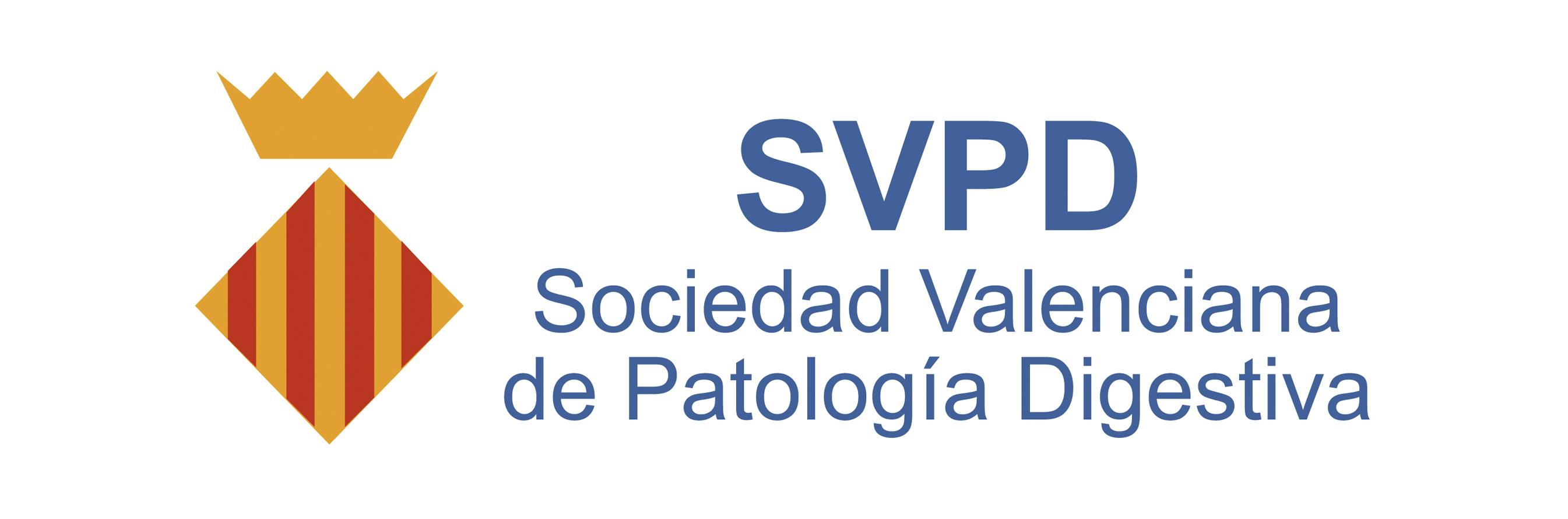 Sociedad Valenciana de Patología Digestiva (SVPD)