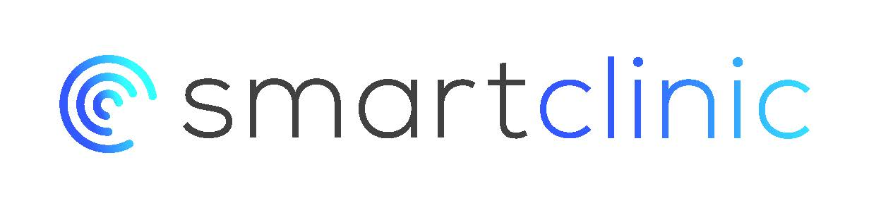 CEO Smart Clinic