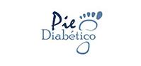 Seccion Pie Diabético SEACV