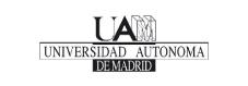 Universidad Autónoma de Madrid. Facultad de Medicina. Departamento de Cirugía