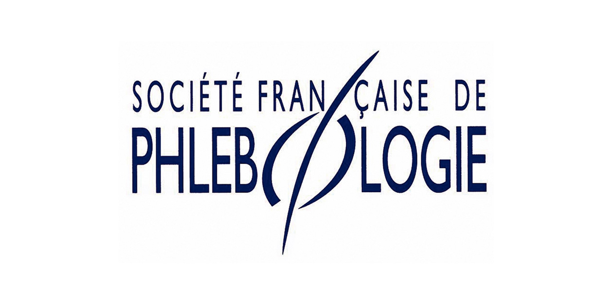 French Society of Phlebology
