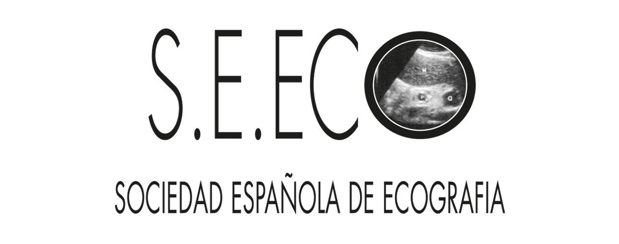 SEECO