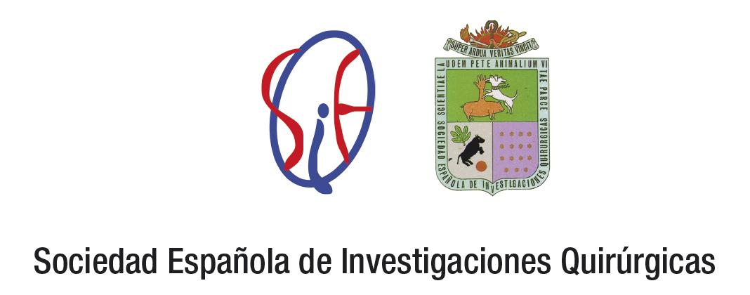 Sociedad Española de Investigaciones Quirúrgicas
